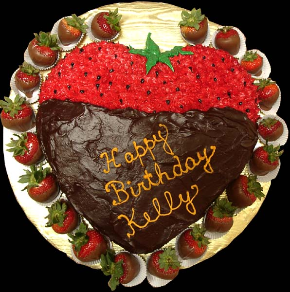chocolate covered strawberry jpg chocolate covered strawberry cake ...